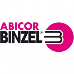 Kundenstimme von Abicor Binzel zur CE-Software CE-CON Safety