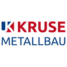 Kundenstimme von Kruse Metallbau zur CE-Software CE-CON Safety