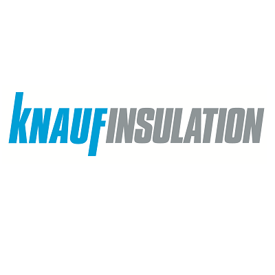 Referenzkunde Knauf Insulation